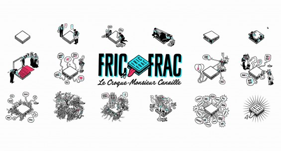 fric-frac-codex