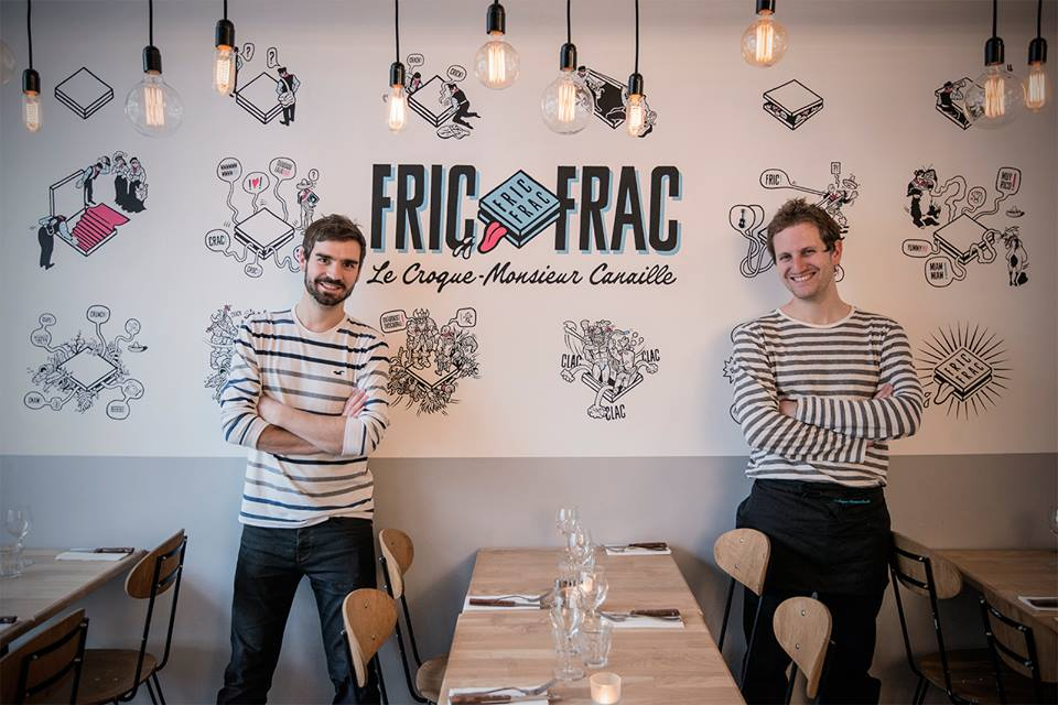 fric-frac-come-quentin