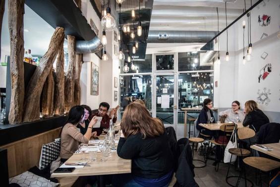 fric-frac-restaurant-1