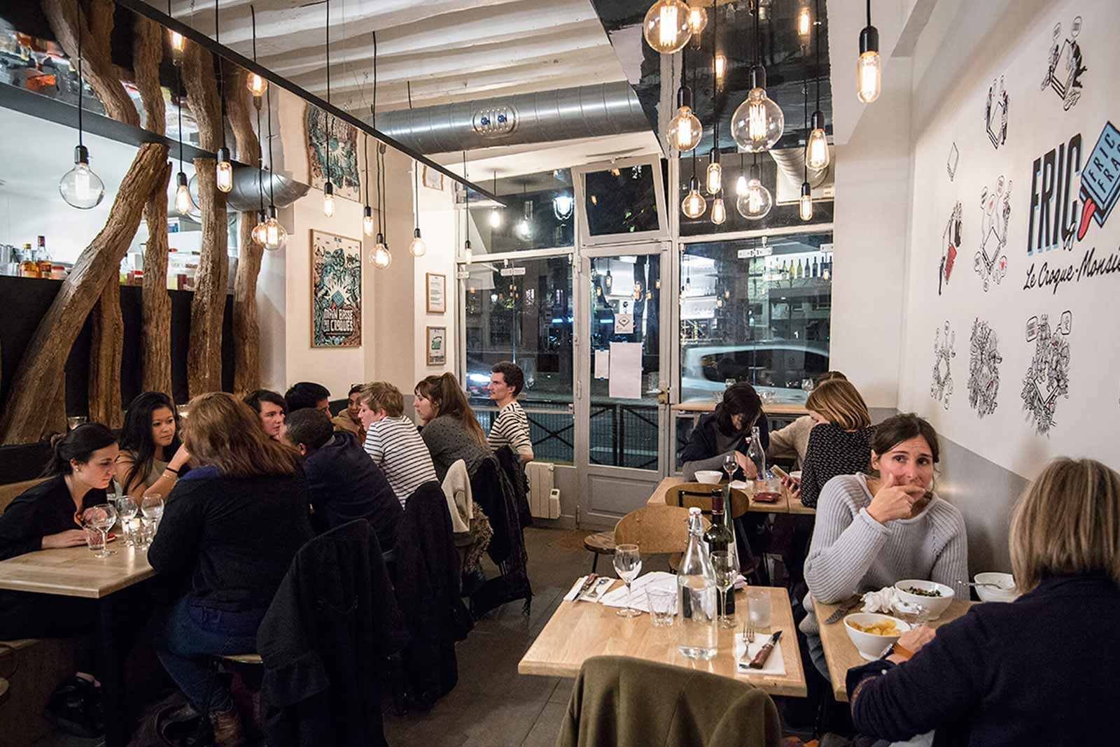 fric-frac-restaurant-10