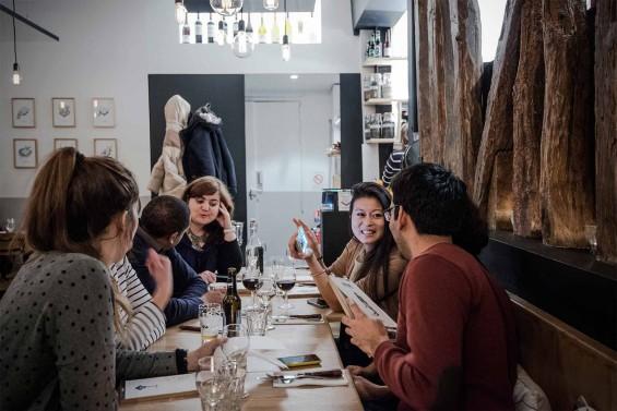 fric-frac-restaurant-2